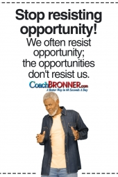 Ep004_stop_resisting_opportunities