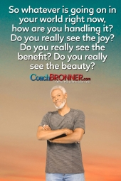 Ep006_do_you_really_see_the_beauty