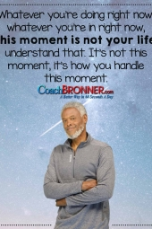 Ep006_this_moment_is_not_your_life